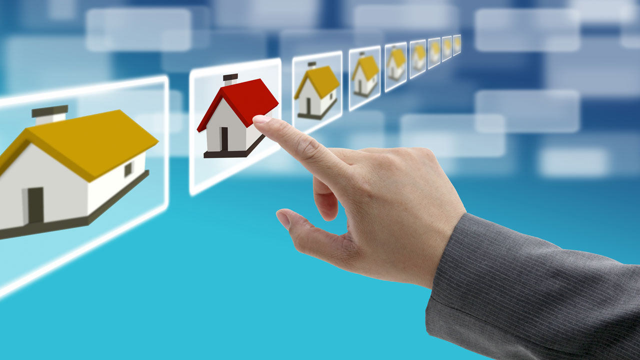 Property Investors Can Hit a Homerun Whether They Can Locate who owns a forgotten Property