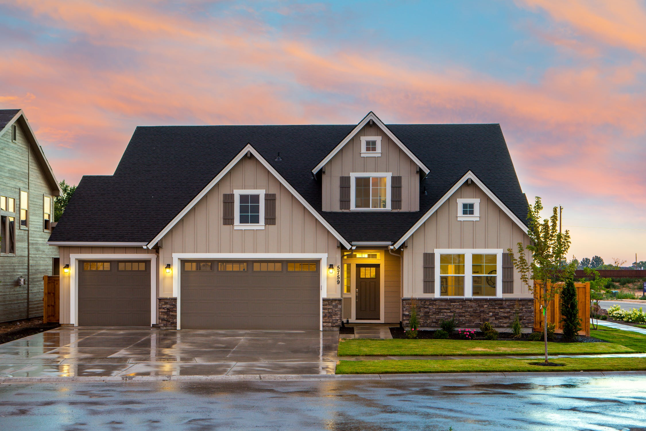 Home Building Budget - Take These Five Steps to understand Just How Much House You Are Able To Build