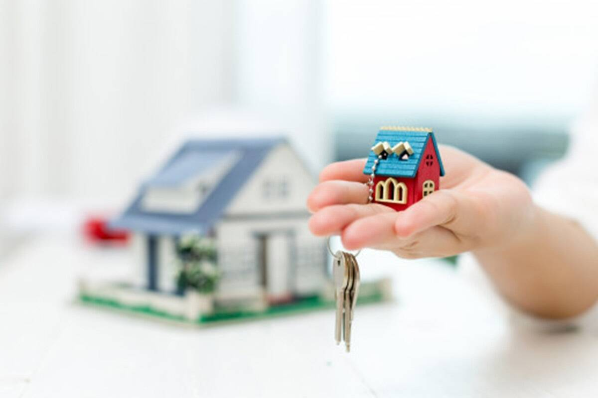 Purchasing Property - 2 Tips To Obtain The Right Property