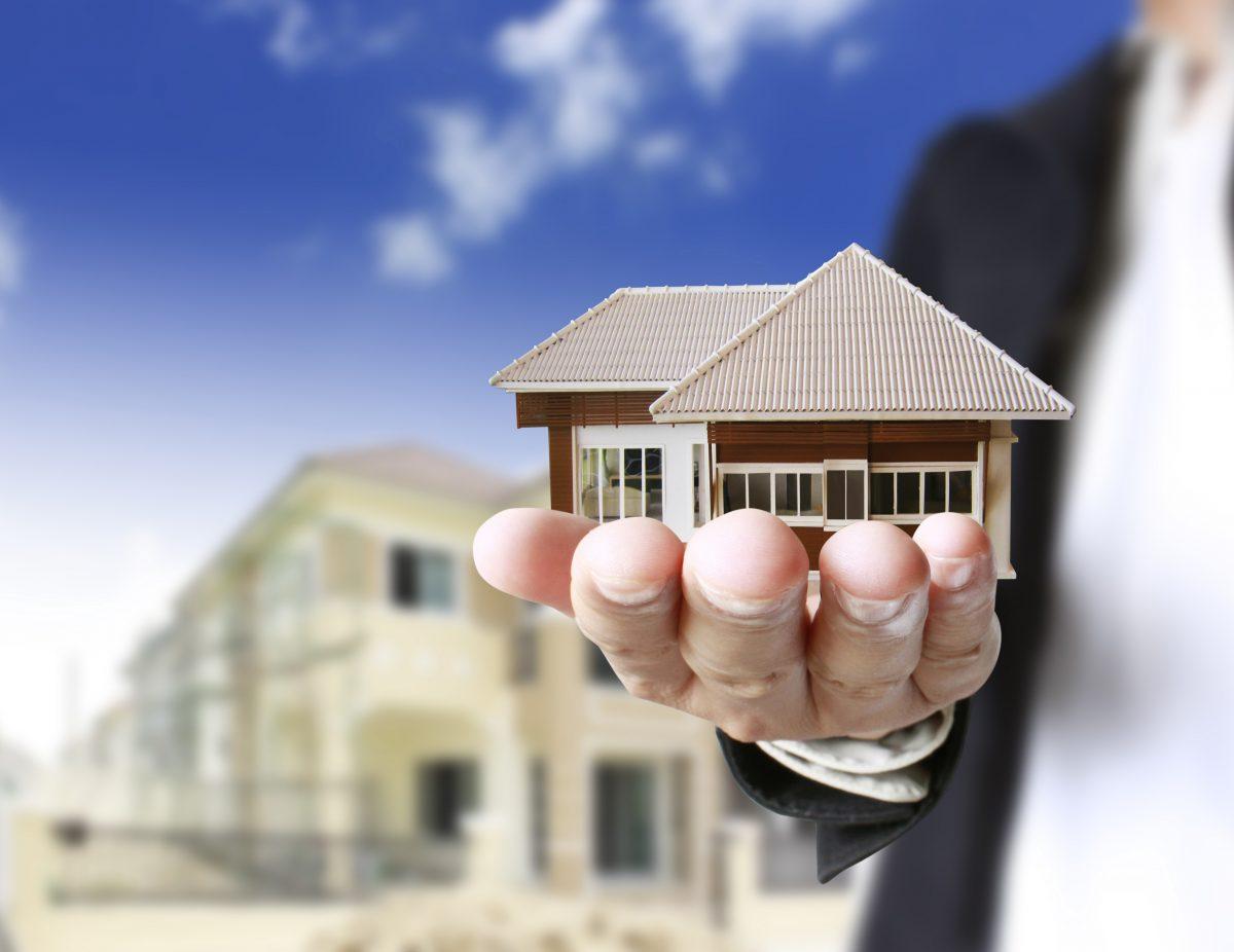 Nj Housing Market Body Of America's Best